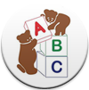 abc_logo_sMALLER