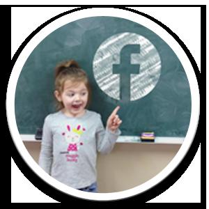 abc_round_button_social