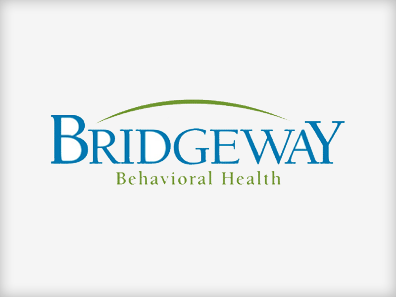 Bridgeway Behavioral Health