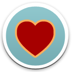 abc_round_button_small_heart